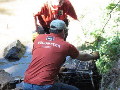Northwest Oregon Volunteer Administrators Association - About Us
